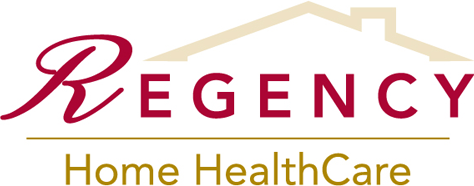 Regency Home HealthCare